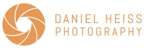 Daniel Heiss Photography